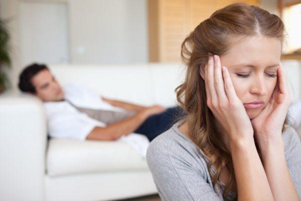 General Headaches vs Headache Disorders